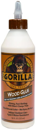 gorilla-532-ml-wood-glue