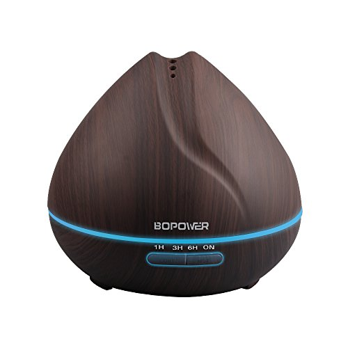 goobang-doo-400ml-humidificador-aromaterapia-ultrasonico7-color-led-y-4-ajustes-de-tiempo-grano-de-m