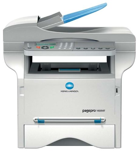 konica-minolta-pagepro-1490mf-fax-escanear-copiar-laser-600-x-600-dpi-4000-paginas-escanear-n-20-ppm