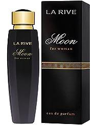 La Rive Moon for woman Eau de parfum 75ml
