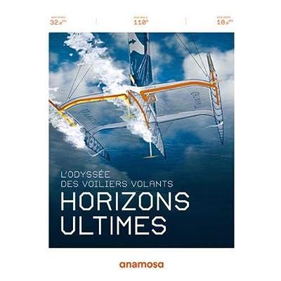 Horizons ultimes