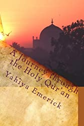 A Journey through the Holy Qur'an