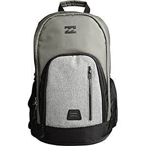 411a88oSsiL. SS300  - Mochila Billabong Command 31L Backpack - Military