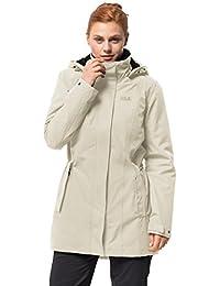 Suchergebnis fürWeiß auf auf Suchergebnis Jacken Mäntel 2EHID9
