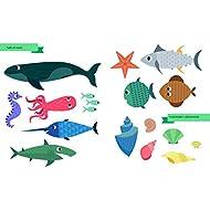 Il-mio-primo-libro-delle-stagioni-Montessori-un-mondo-di-conquiste-Con-adesivi-Ediz-illustrata