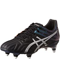cc439b0d Amazon.co.uk: Asics - Rugby Boots / Sports & Outdoor Shoes: Shoes & Bags