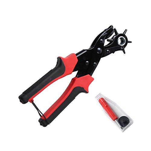 foro-pinza-per-pelle-con-extra-backup-pad-e-cacciavite-6-4-mm-7-3-mm-punch-dimensioni-per-ellittica-