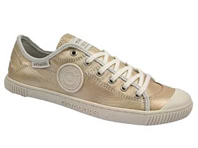 PATAUGAS BOUTCH (Gold) - Chaussures Mode Enfants - Taille 32