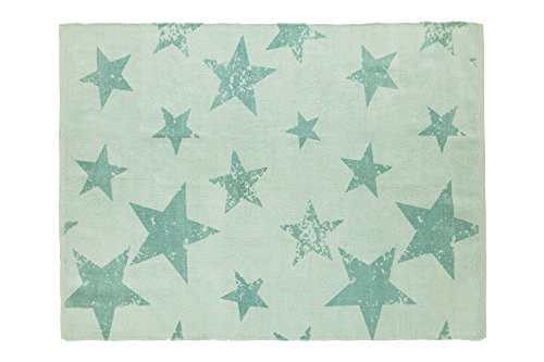 lorena-canals-c-pack-vstio-cj-pack-vintage-star-jade-rug-cushion-verde