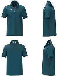 Kappa Herren Poloshirt