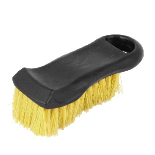 sourcingmap-plastic-home-car-carpet-chair-cleaning-tool-brush-black-yellow