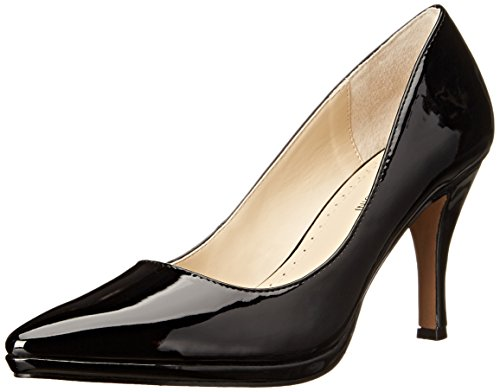bomba-adrienne-vittadini-calzado-vestido-johanna