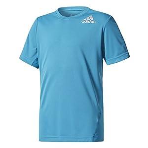 adidas Jungen Run T-Shirt