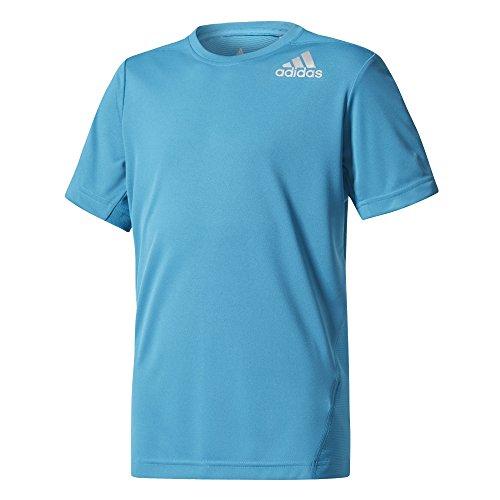 adidas Jungen Running T-Shirt Myspet, 116