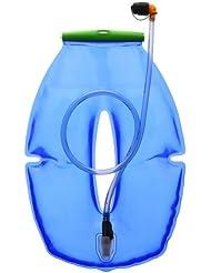 Source Wasserbehälter WLP