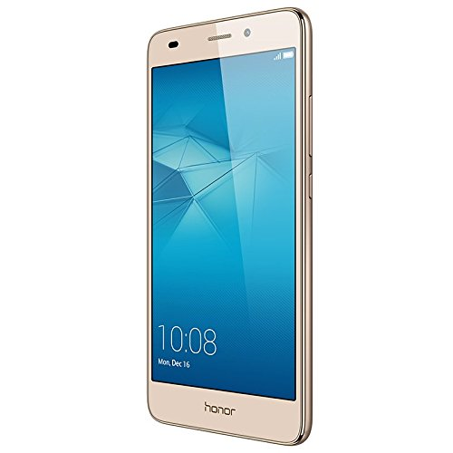 honor-5c-smartphone-gold-52-inch-fhd-metal-touchscreen-dualsim-microsd-octa-core-2gb-ram-16gb-rom-13