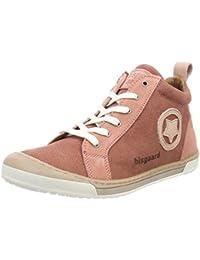 9f8ebd45a451f1 Suchergebnis auf Amazon.de für  39 - Rot   Jungen   Schuhe  Schuhe ...