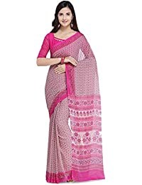 25a6995a8b199 Crepe Women s Sarees  Buy Crepe Women s Sarees online at best prices ...