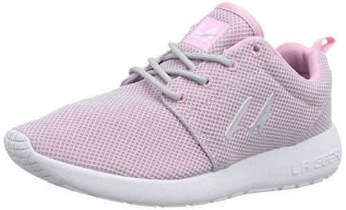 la-gear-womens-sunrise-low-top-sneakers-pink-size-6