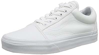 7563b11910f2c1 Vans Unisex-Erwachsene Sk8-hi Reissue Low-Top  Amazon.de  Schuhe ...