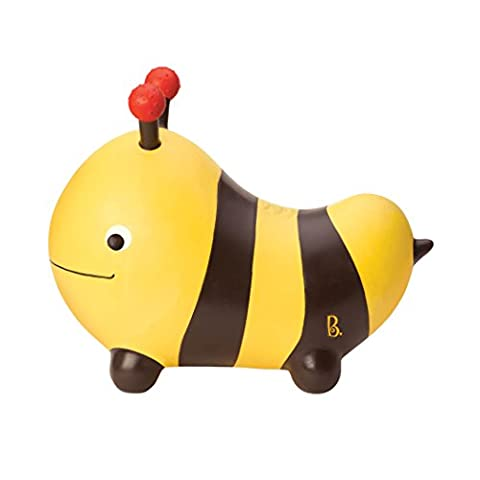 B. Toys 44626 - Bouncer Bumble B., Sonstiges