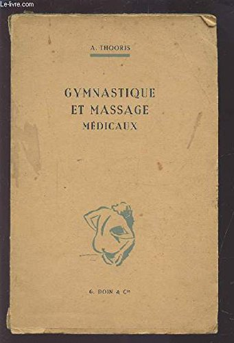 gymnastique-et-massage-medicaux