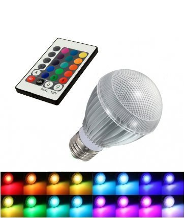 led-bulb-light-rgb-16-colours-with-low-conso-5w-e27-socket-and-remote-control