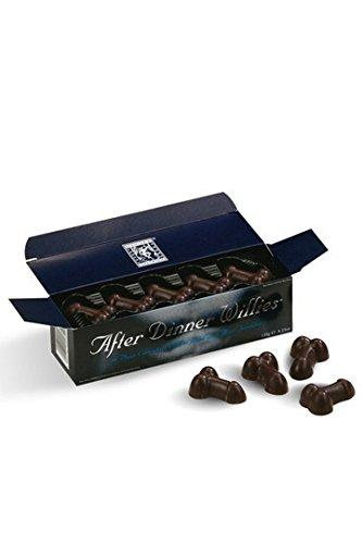 Chocolats-rotiques