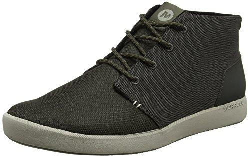 merrell-men-freewheel-mesh-chukka-hi-top-sneakers-multicolor-beluga-8-uk-42-eu