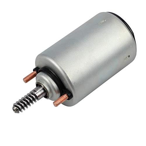 Justech VVT Valvetronic Servo Motor Actuator Variable Valve Timing  Compatible with E46 E85 E83 E81 E90 E91 E92 E93 E82 E88