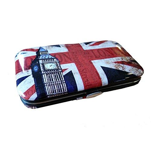distressed-union-jack-with-big-ben-british-flag-manicure-nail-set-london-gb-uk-souvenir-speicher-mem