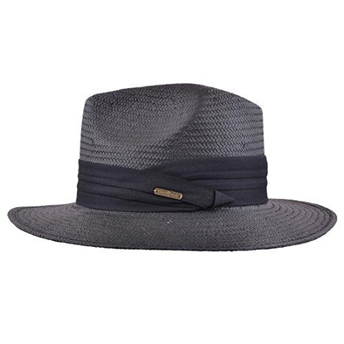 MAZ - Panama - Homme Noir