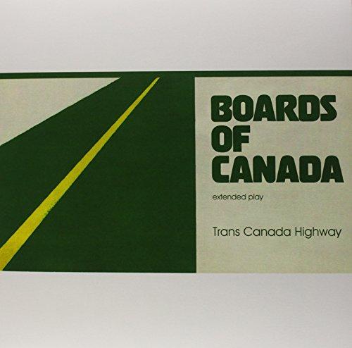 trans-canada-highway-12-mp3-vinyl-maxi-single-vinilo