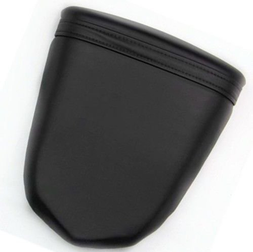 Motorcycle Passenger Pied arri/ère Peg Pinces /à p/édale Footpeg Repose-Pieds pour Suzuki Gsxr600/GSXR 600/750/1000/V-Strom Gsxr1000/B-King