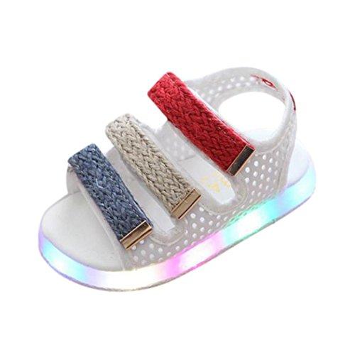 Zapatos-NiaSandalias-de-verano-para-nios-pequeos-Chicos-Chicas-Beb-Zapatos-luminosos-LED-Zapatillas-deportivas-LMMVP