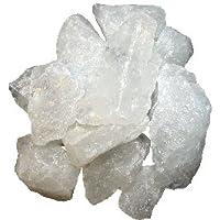 Bergkristall Rohsteine - für Wasser, Brunnnen, Dekoration preisvergleich bei billige-tabletten.eu
