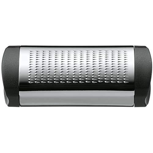 WMF Muskatreibe Top Tools Edelstahl rostfrei 18/10 spülmaschinengeeignet