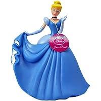 Preisvergleich für Disney Princess Cinderella Coin Bank by Disney