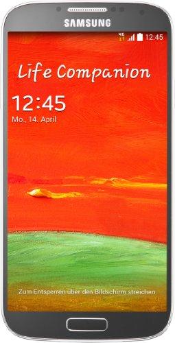 samsung-galaxy-s4-smartphone-127-cm-5-zoll-super-amoled-touchscreen-16-gb-interner-speicher-13-megap
