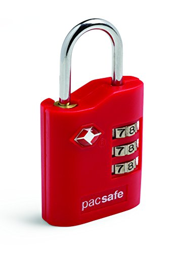pacsafe-prosafe-700-red-secure-3-dial-combination-padlocks