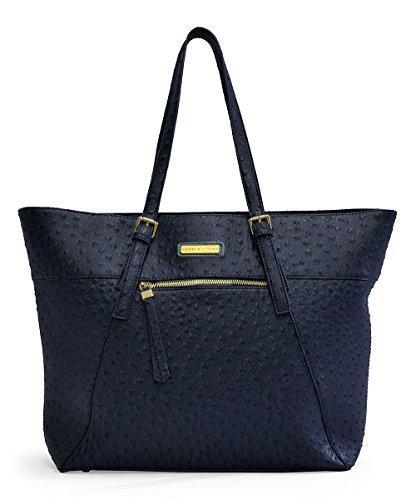 ladies-designer-workbook-laptop-tote-handbag-shopper-shoulder-bag