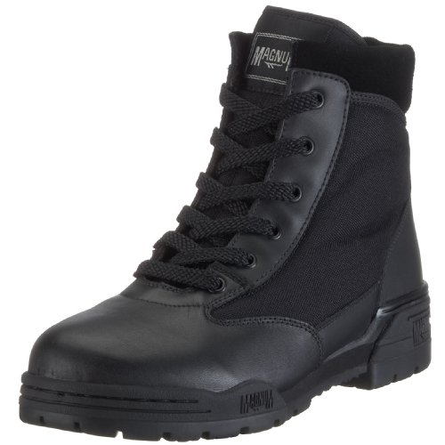 magnum-mid-90826-069-98-bottines-homme-noir-black-42-eu