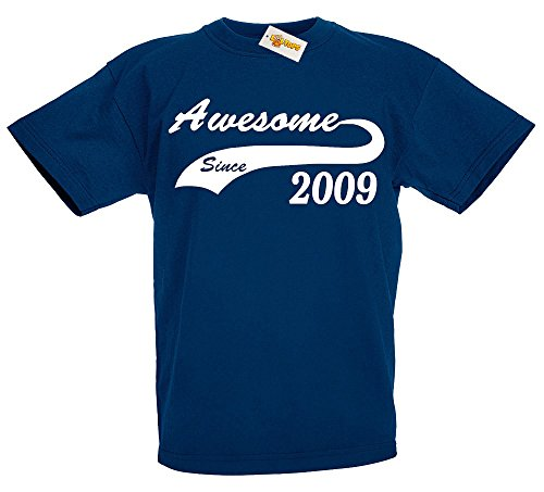 awesome-8th-t-shirt-for-8-year-old-boys-navy
