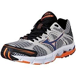Mizuno Wave Alchemy 12 zapatillas para correr hombres