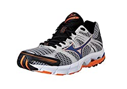 Mizuno Wave Alchemy 12 Running Shoes - 10.5