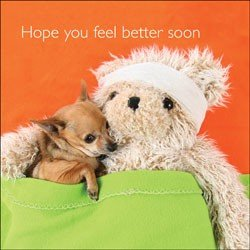 hope-you-feel-better-soon-greeting-cards-x6-pack