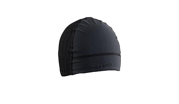 CRAFT Act Extreme 2.0 Bonnet de Course /à Pied Mixte