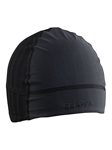 Craft Unterwäsche Active Extreme 2.0 WS, Black, L/XL