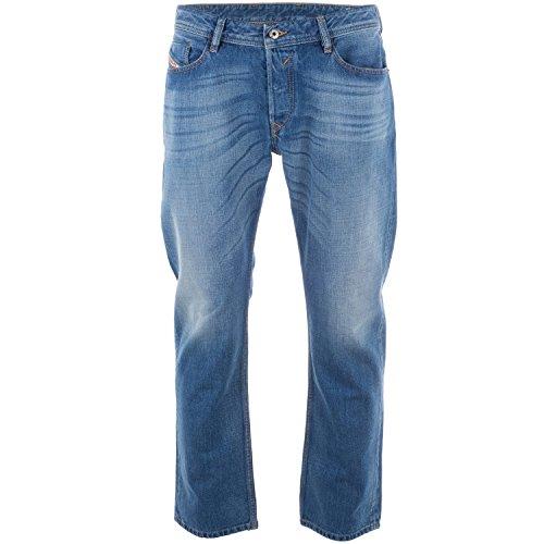 Diesel -  Jeans  - Uomo jeans S / 35