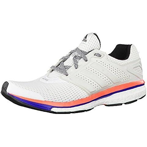 adidas Supernova Glide Boost 7 - Zapatilla para correr de mujer